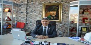 Dilovası Belediye Başkanı adayı Hamza Şayir'den ilk açıklama!