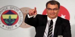Nice, Fenerbahçe Sportif Direktörü Damien Comolli'yi İstiyor