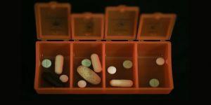 SGK, 30 ilacı daha geri ödeme listesine aldı