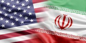 ABD, İran'a yönelik kuşatmasını genişletiyor