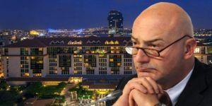 Ekonomi Dünyasını Sarstı ! Türk Devi Şirketlerini Bir Bir Satıyor