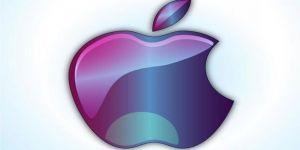 Apple'dan kullanıcılara süper hızlı Wi-Fi sürprizi