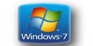Microsoft'tan Windows 7 kullanıcılarına kötü haber!