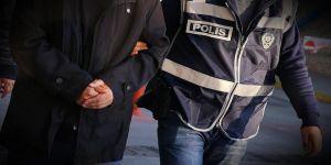Hacettepe Teknokent'e FETÖ soruşturması