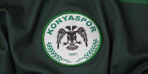 Konyaspor'dan transfer açıklaması