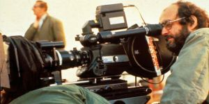 Stanley Kubrick'in tüm filmleri 38. İstanbul Film Festivali'nde!