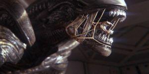 Alien: Blackout duyuruldu!