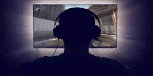 Steam'e ne gibi yenilikler geliyor?