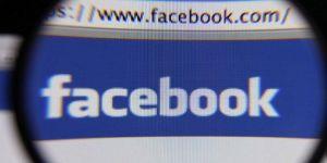 Facebook daha katı reklam kuralları getiriyor
