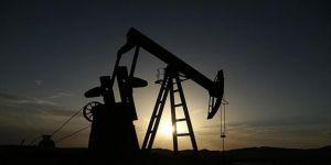 ABD, Venezuela'ya petrol ambargosu düşünüyor