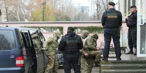 Rusya, Ukrayna askerlerinin tutukluluk süresini uzattı