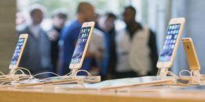 Bu dava 5G'li iPhone'ların çıkış tarihini geciktirebilir