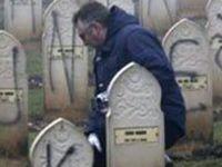 Ölmüş Kız, Babasına Seslenince korkunç Gerçek Ortaya Çıktı