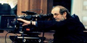 Stanley Kubrick ölüm yıldönümünde 'Başyapıt Fabrikası: Kubrick' ile anılacak