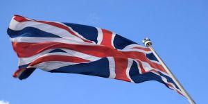 İngiltere, Brexit'i ertelemeyi düşünmüyor