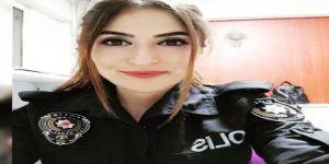 Polis memurunu şehit eden sürücü serbest kaldı