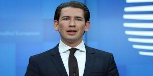 Avusturya'dan 'Brexit tarihi ertelensin' önerisi