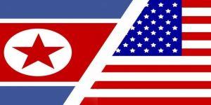Kuzey Kore için diplomasi trafiği yoğunlaştı