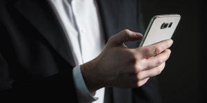 TOPLU SMS NEDİR VE NE İÇİN KULLANILIR ?