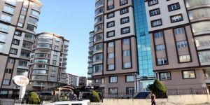 Samsun'da kız kaçırma girişimi tedirginliği