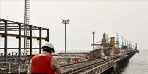 İran, yeni petrol rezervi buldu