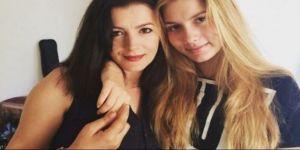Aleyna Tilki'nin annesi Havva Öztel şoke etti