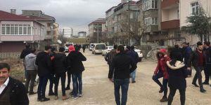 İki aile arasında silahlı kavga: 2 ölü