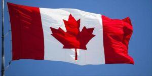 Kanada, Irak'ta yatırım yapmak istiyor