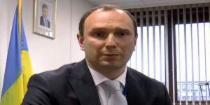 """İstihbaratçıdan """"Kremlin'in üç planı"""" açıklaması"""
