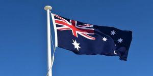 Avustralya, Guaido'yu geçici devlet başkanı olarak tanıdı