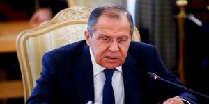 Rusya, Türkiye ile birlikte İdlib'de çalışıyor