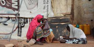 Boko Haram saldırıları 30 bin kişiyi yerinden etti