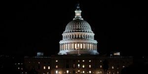 ABD Kongresinden Yemen adımı