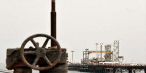 İran'dan Çin'e 'nükleer' eleştiri