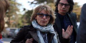 BM Özel Raportörü Callamard, Kaşıkçı'nın nişanlısı ile görüştü