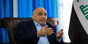 Irak Başbakanı'nın 100 günlük karnesi