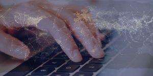 İran yargısı internet erişimini kısıtlamak istiyor