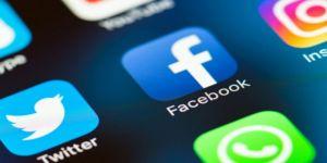 Twitter, Facebook ve Instagram harekete geçti! Binlercesi kapatıldı