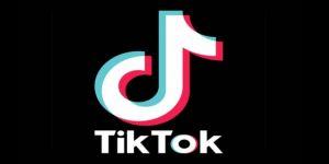 TikTok tarihi başarıya imza attı! Bir ayda 75 milyon kullanıcı