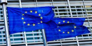 AB'yi kuran Maastricht Anlaşması 27 yaşında