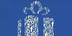 15. yaşına giren sosyal ağ Facebook nereden nereye geldi?