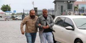 Sokak ortasındaki cinayete 15 yıl hapis