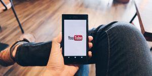 YouTube video çözünürlük sıralaması değişti