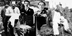 Folkart'ın Atatürk sergisi uzatıldı