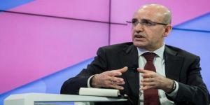 Reuters: Birleşik Arap Emirlikleri, Mehmet Şimşek'in telefonunu da hackledi