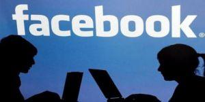 Facebook'tan yeni skandal: Çocukları kandırmış