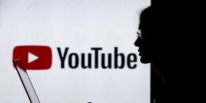 YouTube artık tehlikeli şakalar içeren videoları yayınlamayacak