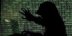 Sosyal medya kullanıcılarının yüzde 20'si 'siber zorbalık' mağduru