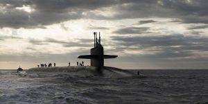 50 milyar dolarlık savunma anlaşması