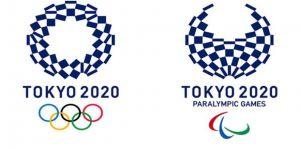 Tokyo Olimpiyatlarının madalyası eski elektronik cihazlar olacak!